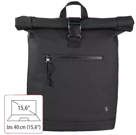 HAMA Merida Notebooktasche für 31,59€ inkl. Versand (statt 40€)