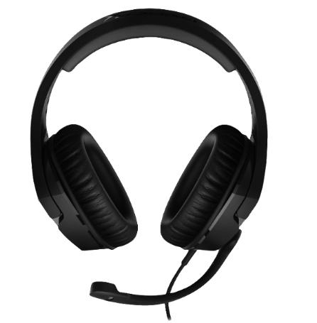 HyperX Cloud Stinger Gaming Headset für 38,99€ inkl. Versand (statt 52€)