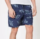 "Urban Classics Shorts ""Pattern Resort"" für 10,12€ inkl. Versand"