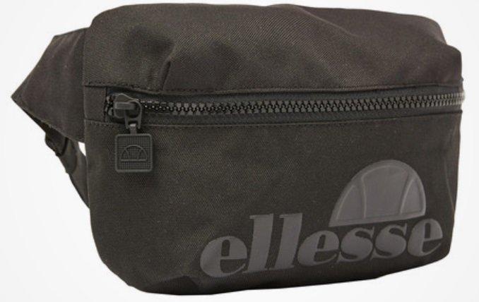 SuperDeal bei HHV mit 25% Extra Rabatt auf den Sale, z.B. ellesse Rosca Cross Body Bag für 12,17€