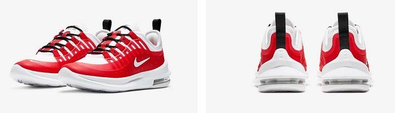Nike Air Max Axis Kinder Sneaker 2