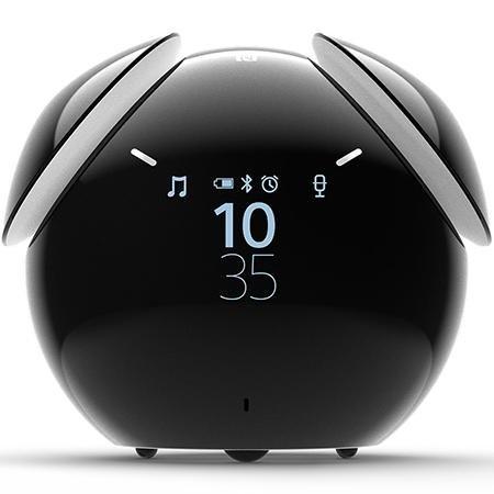 Sony BSP60 Bluetooth-Lautsprecher mit NFC & Wecker für 20€ inkl. Versand