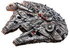 Lego Star Wars- Millennium Falcon (75192) für 637,49€ inkl. Versand (statt 693€)