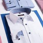 100€ Eterna Gutschein für 75,95€ inkl. Versand - Günstige Hemden & Co. sichern!