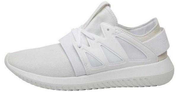 adidas Originals Damen Tubular Viral Sneakers für 34,44 inkl. VSK (statt 44€)