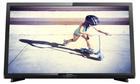 Philips 22 Zoll Full HD TV 22PFS4232/12 für 115,43€ (statt 146€)