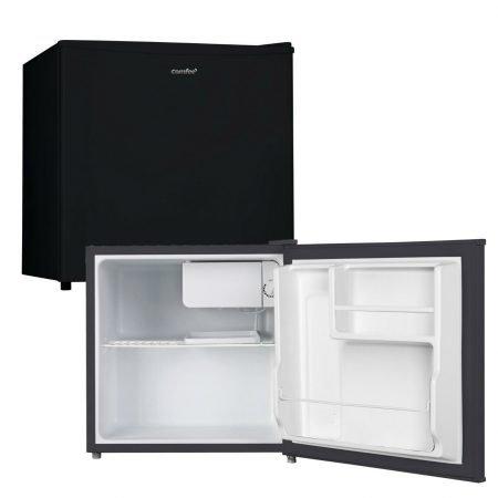 Comfee KB5047 Minikühlschrank mit Eisfach (43 Liter, A+) für 69,99€ inkl. VSK
