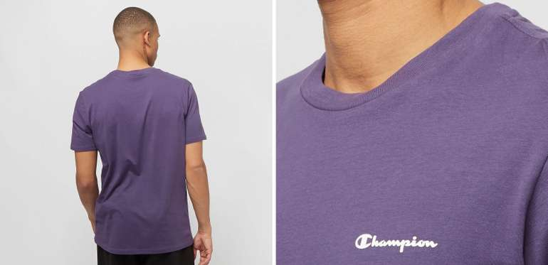 champion-crewneck-shirt