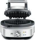 Sage Appliances SWM520 Waffeleisen ab 49,90€ inkl. Versand (statt 85€)