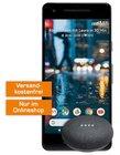 Google Pixel 2 + Home Mini für 4,99€ + Vodafone Allnet mit 1GB für 24,99€ mtl.