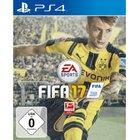 FIFA 17 (PS4) zum Bestpreis für 35€ (Vergleich: 43€)