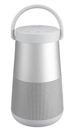 Bose SoundLink Revolve+ Bluetooth Lautsprecher für 169,99€ inkl. Prime Versand (statt 222€)