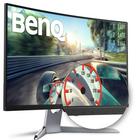 BenQ EX3203R - 31,5 Zoll Curved VA LED-Monitor für 389€ (Vergleich: 440€)