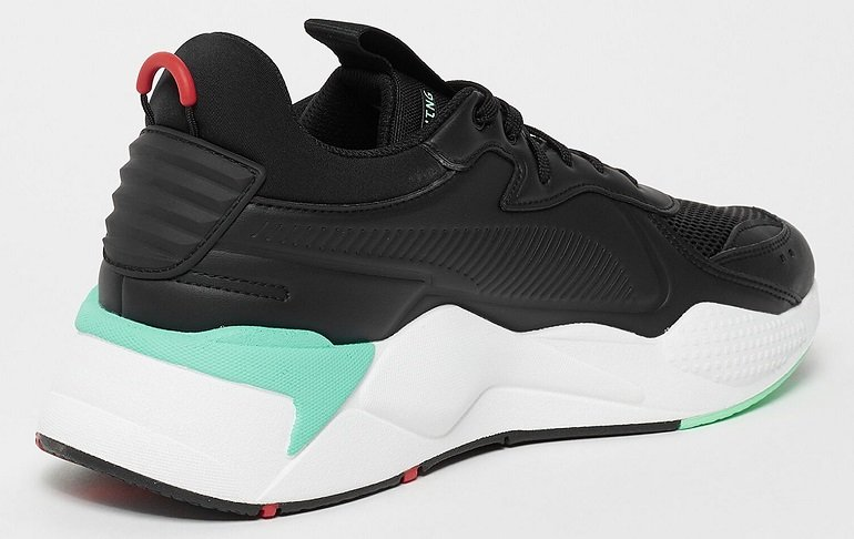 Puma RS-X³ Puzzle Sneaker 2