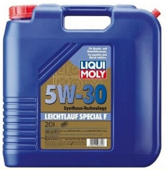 Preisfehler? Verschiedene Motoröle, zB LIQUI MOLY Race Tech GT1 10W-60 zu 16,32€