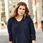 Tchibo: 25% Rabatt auf Mode bis Größe 54 + Versandkostenfrei schon ab 20€