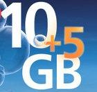 Top! o2 free Tarife mit 50% mehr Datenvolumen für junge Leute bis 27 Jahre