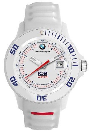 Ice-Watch BMW Motorsport Unisex Quarz Armbanduhren ab 48,49€ inkl. VSK