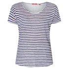 s.Oliver RED LABEL T-Shirt mit Streifenmuster für 8,99€ inkl. VSK (statt 20€)