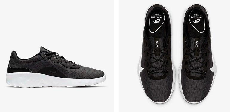 Nike Explore Strada Herren Sneaker 2