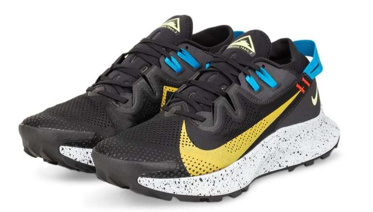 Nike Herren Pegasus Schuhe Trail 2 für 64,99€inkl. Versand (statt 100€) - auch für Damen!
