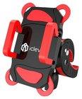 iClever - flexible 360° drehbare Universal Auto-Handyhalterung für 5,49€ - Prime