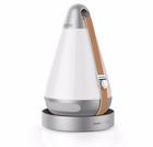 BlitzWolf Smartes Tragbares LED Nachtlicht + Ladestation & App ab 14,99€ (Prime)
