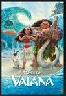 iTunes Movie Mittwoch - Vaiana in HD für 1,99€ leihen