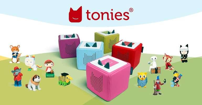 toniebox2