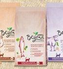 Purina Beyond Katzenfutter gratis testen dank Geld zurück Aktion (Cashback)