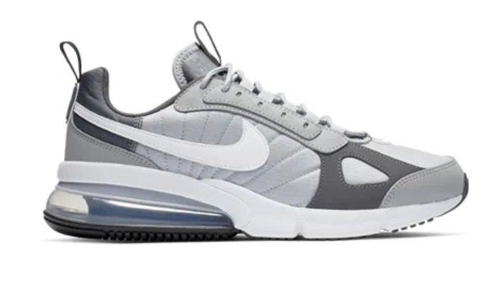 Nike Herren Sneaker Air Max 270 Futura