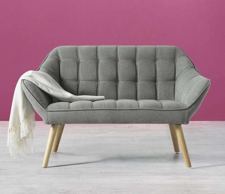 "Bessagi Home Sofa ""Monique"" in 3 Farben für je 188,30€ inkl. Versand (statt 239€)"