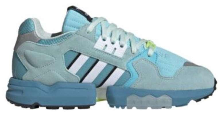 Adidas Originals ZX Torsion Trainers Herren Sneaker für 64,95€ inkl. Versand (statt 90€)