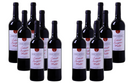 12 Flaschen Pierre Baptiste - Merlot-Cabernet Sauvignon nur 49,92€