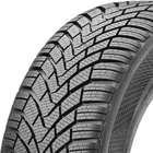 25% Rabatt auf ausgewählte Reifen bei A.T.U, z.B. 4x Continental TS 850 165/70 R14 81T M+S Winterreifen für 110,96€
