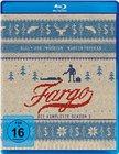 Preisfehler! Fargo - Season 1 [Blu-ray] für 2,33€ + einmalig 4,07€ Versand