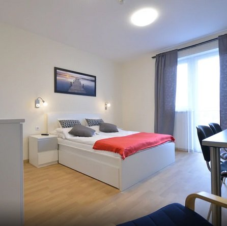 Budapest: 3 Tage im 4* Hotel inkl. Flügen ab 48€ p.P.