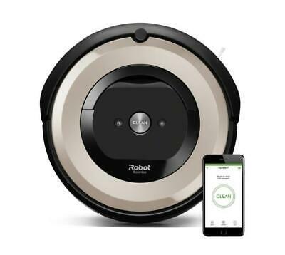 iRobot Saugroboter Roomba E5152 für 152,10€ inkl. VSK (Generalüberholt)