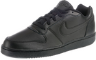 HOT! Nike Ebernon Low Sneaker für 19,15€ inkl. Versand (Vergleich: 48€)