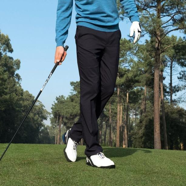 Golfino: 10% Rabatt auf Alles (50€ MBW), z.B. Hosen ab 32€, Shorts ab 25€ uvm.