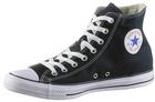 Converse Chuck Taylor All Star High Sneaker ab 39,96€ inkl. Versand (statt 47€)