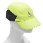Odlo Sale Funktionskleidung mit -70% - z.B. Running Klamotten & Caps ab 11,99€