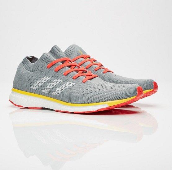adidas by Kolor Adizero Prime Sneaker für 50€ inkl. VSK (statt 80€)