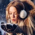 Winterjacken Sale für Damen & Herren mit 70% Rabatt - Soulstar Jacke ab 36€