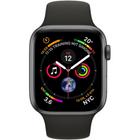 Apple Watch Series 4 (GPS + Cellular, 44mm) in Space Grau für 399,90€ (B-Ware)