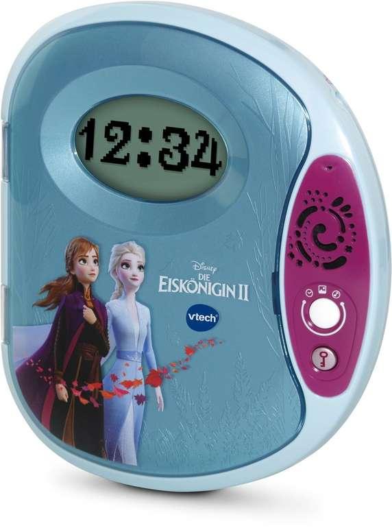 VTech Frozen 2 Kidisecrets Tagebuch für 19,85€ inkl. Versand (statt 29€)