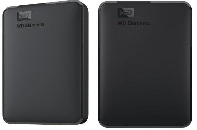 western-digital-elements-portable-5tb