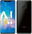 Huawei Mate 20 Pro Dual-Sim mit 128 GB Speicher für 469€ inkl. VSK (statt 525€)