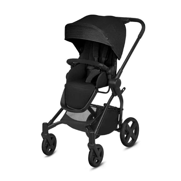Cbx Kinderwagen Kody Pure mit Tragewanne für 154,69€ inkl. Versand (statt 260€)