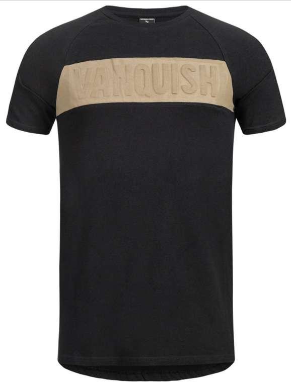 Vanquish Marken Bekleidung im Sale mit bis -83% Rabatt - z.B. T-Shirts schon für 6,99€